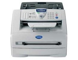 Brother Laser Fax-2820