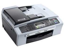 Jual Brother MFC-240C