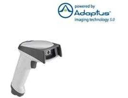BARCODE SCANNER HHP IT 4206