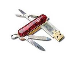 Flash Disk USB