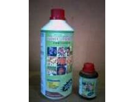 Jual Farmer Friends Foliar Fertilizer (F2)