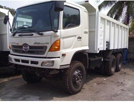 Jual All item about hino part
