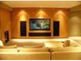 Jual Home Theater