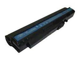 ALL ACER ASPIRE ONE NETBOOK BATTERY PACK