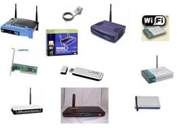 Jual Akses Point Router