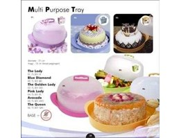 Tulipware Multi Purpose Tray