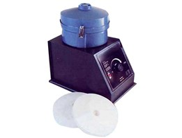 Jual CENTRIFUGE EXTRACTOR TEST SET (Electric)
