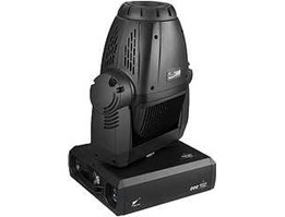 Jual Moving Head VL9 Super HMI 1200