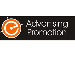 Jual ADVERTISING AND PROMOTION