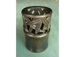 Jual Candle Holder