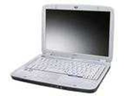 Notebook Acer 4920