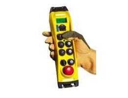 Jual Radio Control For Cranes and Hoist System
