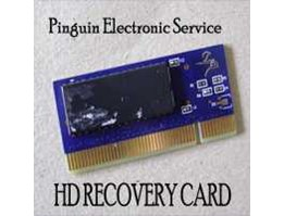 Jual HD RECOVERY CARD (USB/PCI)