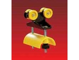 Jual Cable Trolley