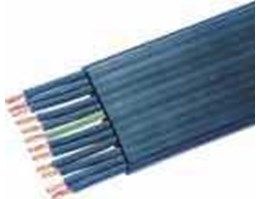 Jual Flat Cable