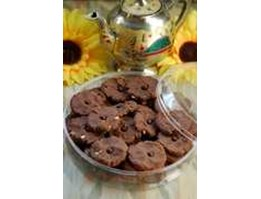 Jual Chocolate Flower