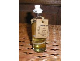 Jual Aromatic Massage Oil