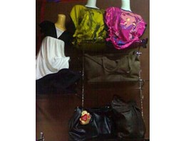 Jual She Collection-1
