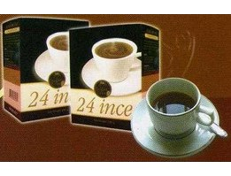 Jual 24 Ince Instant Coffee