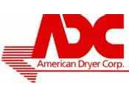 Jual ADC DRYER LAUNDRY EQUIPMENT-SPARE PARTS
