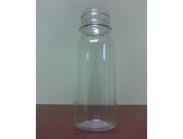 Jual Botol 100ml PET