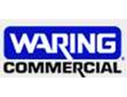 WARING SPARE PARTS