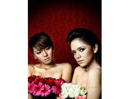 Jual Modeling Photography Package