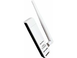Jual WIRELESS USB ANTENNA TL-WN 422G