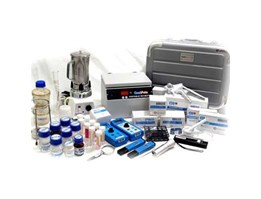 Jual Food Contamination Test Kit ContFote F-09