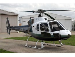 Jual Rental Helikopter