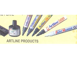 Jual ARTLINE - all products