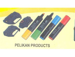 Jual PELIKAN stationary and others