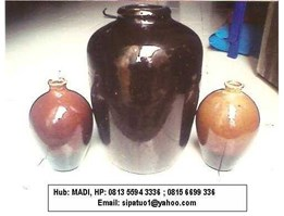 Jual lod ceramic china