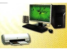 Jual Computer PC, Laptop, Acsesoris
