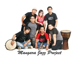 Jual Band Performance