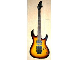 Jual SPEARS Electric Guitar SP-G212FR