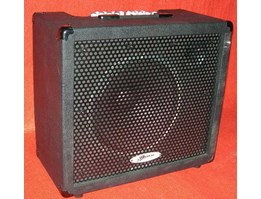 Jual SPEARS Keyboard Amplifier