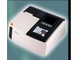 Jual UV-VIS Spectrophotometer