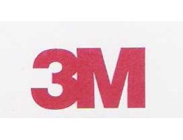 3M Industrial Tapes & Adhesives