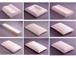 Jual Variety of latex products