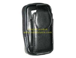 Jual SARUNG HP (LEATHER CASE) double vertical