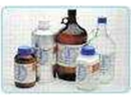 Jual Water-Baker analyzed-HPLC Reagent-H2O, Acetonitrile-Baker Analyzed-HPLC Solvent-CH3CN J.T. Baker USA