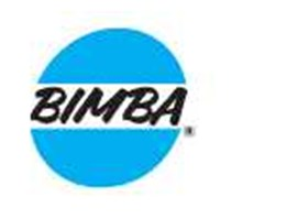 Jual BIMBA : Air Actuators, Cylinder, Stainless Steel Cylinders, Air Cylinder, Linear