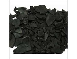 Jual Coconut Shell Charcoal