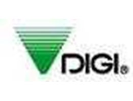Jual DIGI Scales, Weigh Wrap Systems, Digital Indicators
