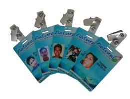 Jual ID CARD DIGITAL