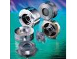Jual SPIRAX SARCO, Pipeline Ancillaries, Bellows Sealed Stop Valves, HV3 Stop Valves, Pistons Valves, Ball Valves, Check Valves, Strainers & Filters, Separators & Insulation Jackets, Sight Glasses, Diffusers, Pressure Gauges & Temperature Gauges, a