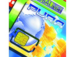 Jual Prepaid Card and Smart Card