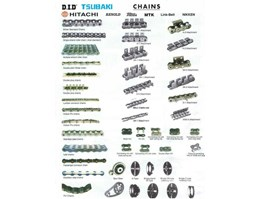 Jual Chain Conveyor-Energy Chain System- igus-Cable Carrier- Chain Cable-Cable Veyor