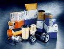 Jual MAHLE FILTRATION